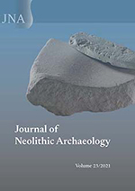 Journal of Neolithic Archaeology